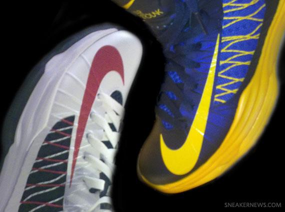 52142557e6f Nike Lunar Hyperdunk 2012